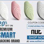 NUTFIND - Halloween 20% Off Sitewide  Nutfind