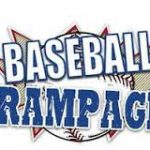 or team gift for players or coaches. Baseball Rampage gift certificates are valid on any purchase made at Baseball Rampage retail stores or at www.baseballrampage.com. Gift certificates are valid for use 2 years from purchase date.