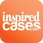 "Inspired Cases - SPECIAL OFFER! 50% OFF ALL INSPIRED CASES! USE CODE ""NY2016"" ONLY AT INSPIREDCASES.COM FOR A LIMITED TIME"