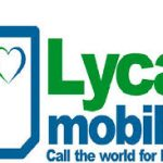 Lyca Digital - Don't Miss Out on Lycamobile's SIM Plus Plan Offer at $9.90 66% Off on SIM Only Deal! Order Now!