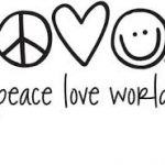 Peace Love World - Save 50% Off Select Styles and Free Shipping on Orders Over $100 at PeaceLoveWorld.com! Click Here!