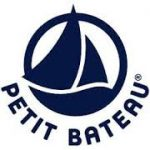 Petit Bateau - Petit Bateau: Join Our Newsletter & Receive 30% Off + Free Shipping For Your First $100+Order