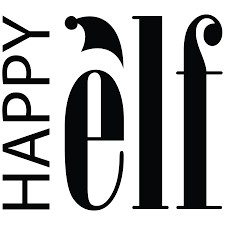 Shop Health at Happy Elf Health
