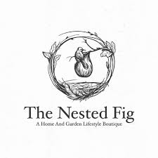 Shop Home & Garden at The Nested Fig