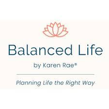 Shop Books/Media at Balanced Life Planner