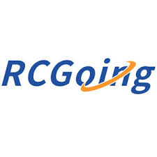 Shop Computers/Electronics at RCGoing