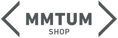 Shop Green at MMTUM