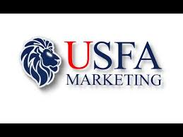 Shop Marketing at US Financial Alliance LLC