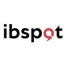 Shop Shopping Malls at Ibspot Inc
