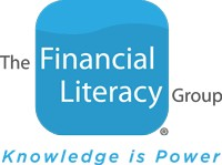 Shop Financial at Financial Literacy Group