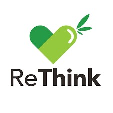 Shop Health at CBD ReThink