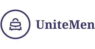 unisonmen.com - Premium British Men's Fitted Jacket