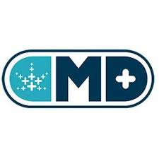 Shop Marketing at Medical Consulting Network