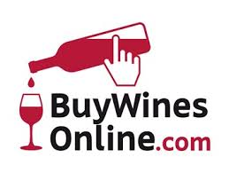 Shop Food/Drink at Buy Wines Online