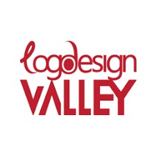 Shop Commerce/Classifieds at Logo Design Valley