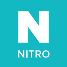 Shop Education at Nitro College