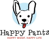 Home & Garden at www.happypants.com