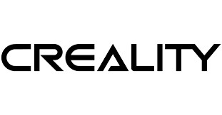 Shop Computers/Electronics at creality3d-office