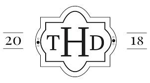 Shop Food/Drink at The Hemp Division