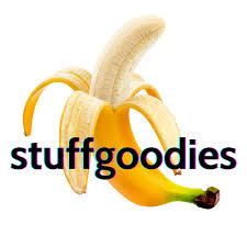 Shop Business at Stuffgoodies