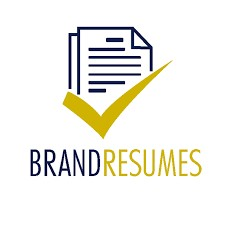 Shop Career/Jobs/Employment at BrandResumes.com