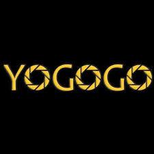 Shop Art/Music/Photography at YO-GOGO