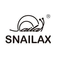 Shop Health at Snailax