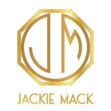 Jackie Mack Designs - Spend $350 and Get 25% Off + Free Shipping + Free Gift at Jackie Mack Designs