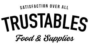 Shop Food/Drink at Trustables