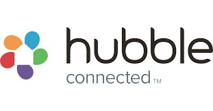 Shop Computers/Electronics at Hubble Connected