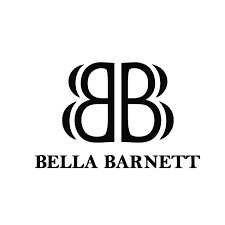 Shop Clothing at Bellabarnett