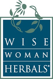 Shop Health at Wise Woman Herbals