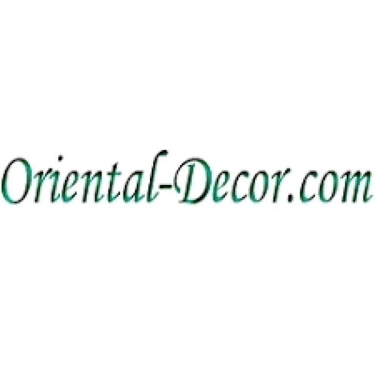 Shop Home & Garden at Oriental-Decor New York