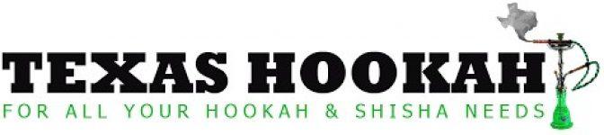 Shop Recreation at TexasHookah.com