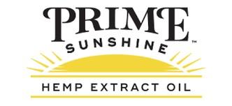 Shop Health at Prime Sunshine CBD