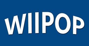 Wiipop - Wiipop Sport Shoes Big Size