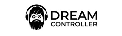Shop Computers/Electronics at DreamController