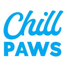 Chill Paws - Get 10% off your order using code CHILL10