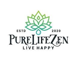 Shop Food/Drink at Purelifezen