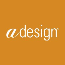 Shop Accessories at adesign beauty