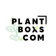 Plantboxs.com - 120x240 10% Coupon Code