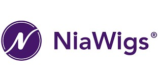 Niawigs - H15 Code for Extra $15 Off