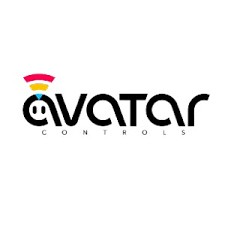 Shop Computers/Electronics at Avatar Controls