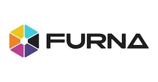 Shop Recreation at Furna LLC
