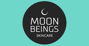 Moon Beings LLC. - Get 15% OFF