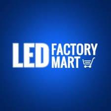 Shop Automotive at LED Factory Mart