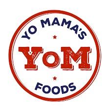 Shop Gourmet at Yo Mama's Foods