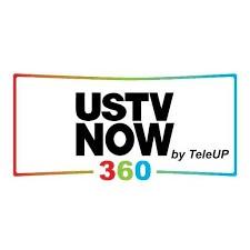 Shop Books/Media at USTVNow360