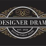 Shop Food/Drink at Designer Dram