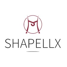Shop Sports/Fitness at Shapellx